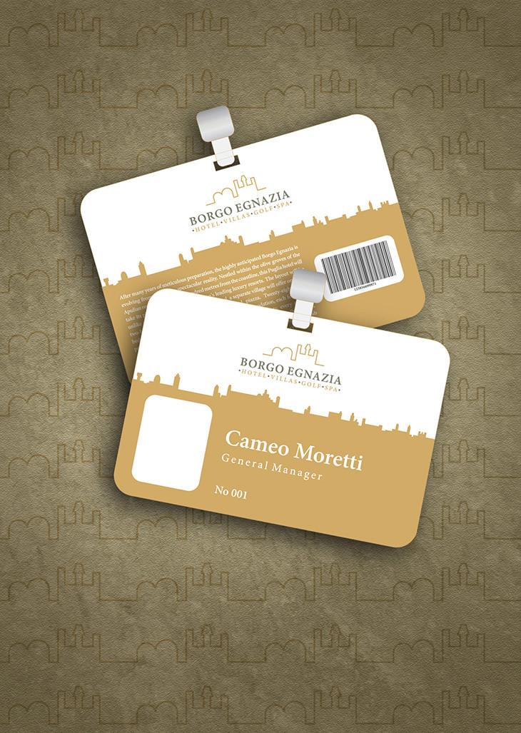 ID kartica copy