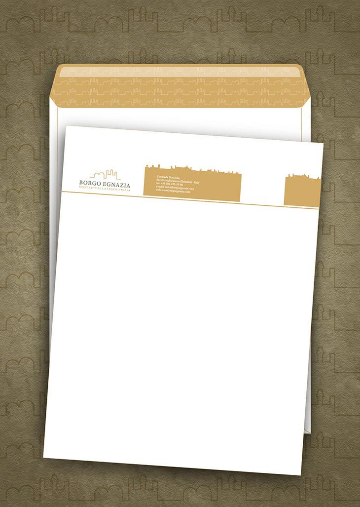 koverta A4 copy