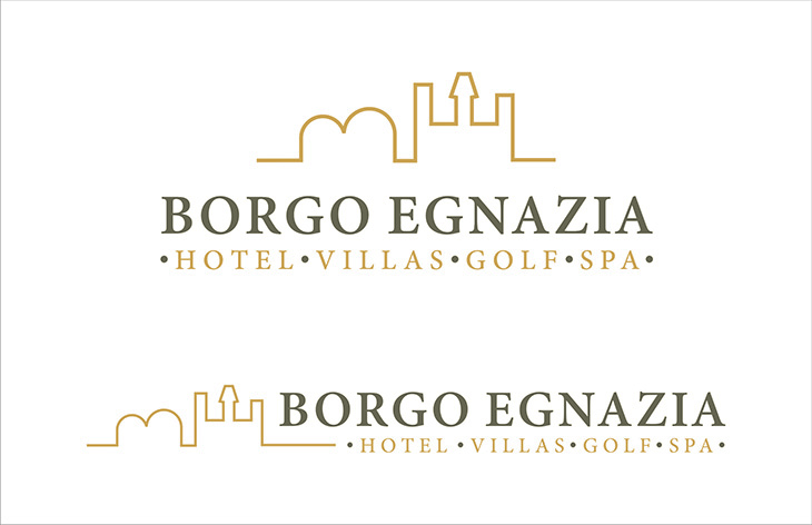 Logo Dizajn 1