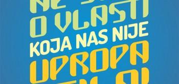 Tipografija