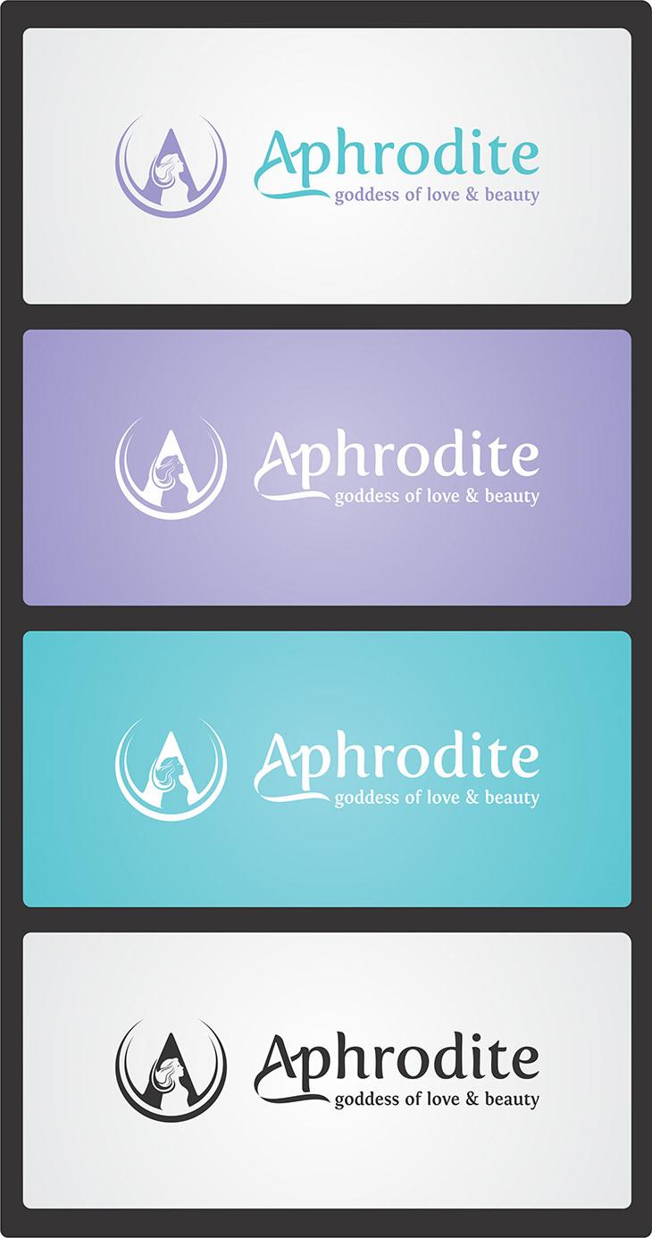 Afrodita-1