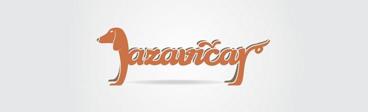 Logo Dizajn 10