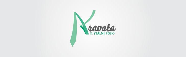 Logo Dizajn 11