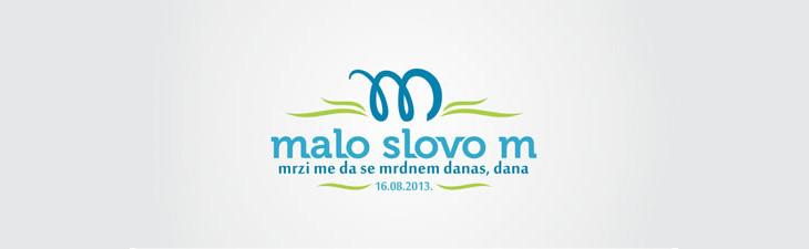 Logo Dizajn 13
