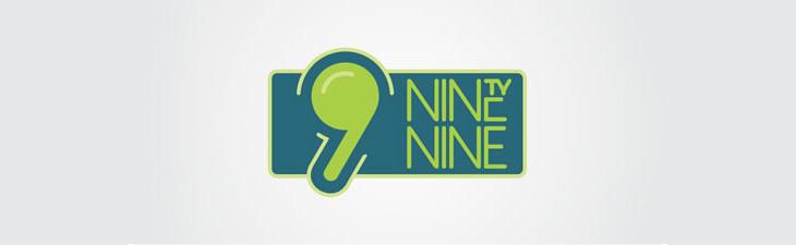 Logo Dizajn 14