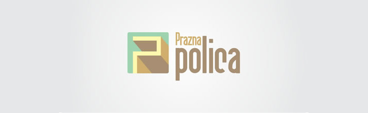 Logo Dizajn 16