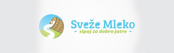 Logo Dizajn 19