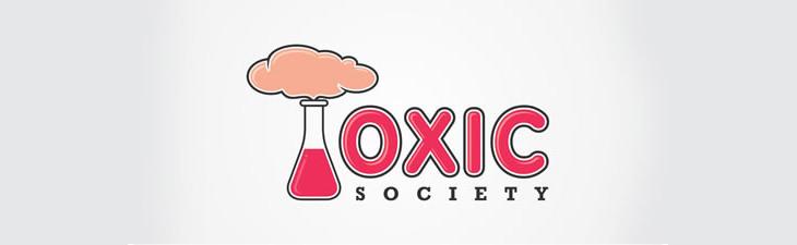 Logo Dizajn 20