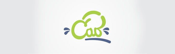 Logo Dizajn 28