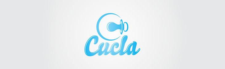 Logo Dizajn 3