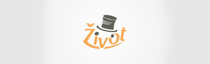 Logo Dizajn 31