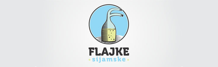 Logo Dizajn 6