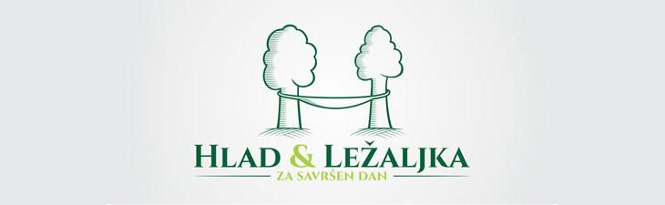 Logo Dizajn 8