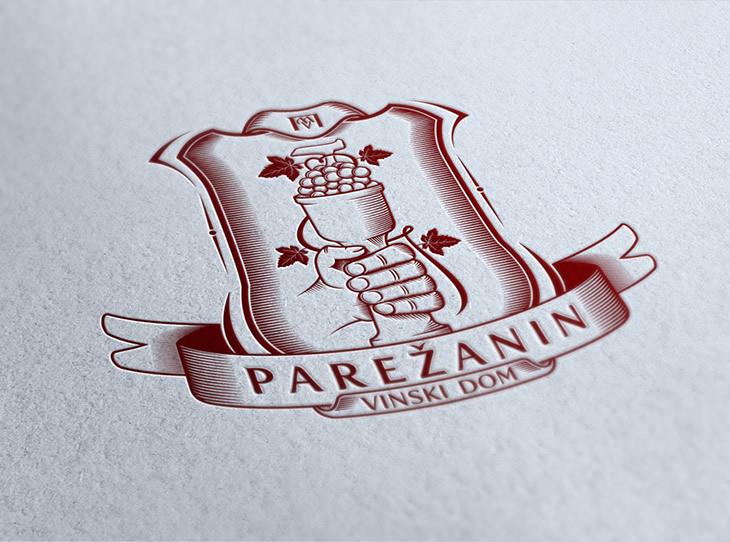 Logo-Dizajn-1