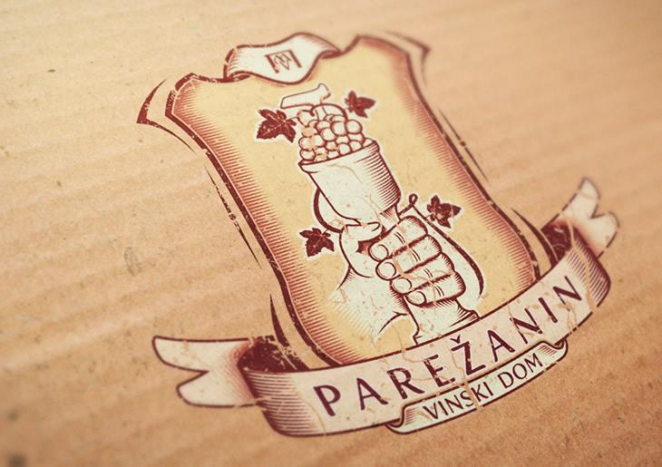 Logo-Dizajn-2