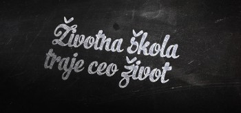 Zivotna-Skola
