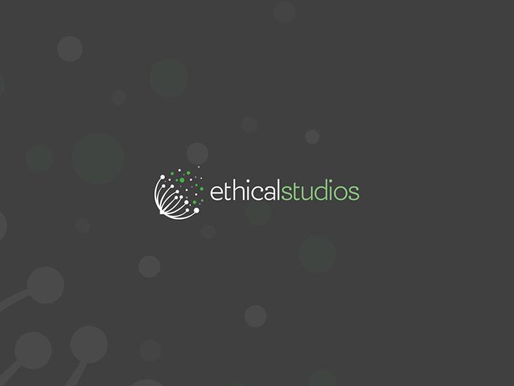 ethical-studios-1