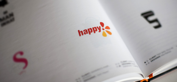 happytv-published-logo-design