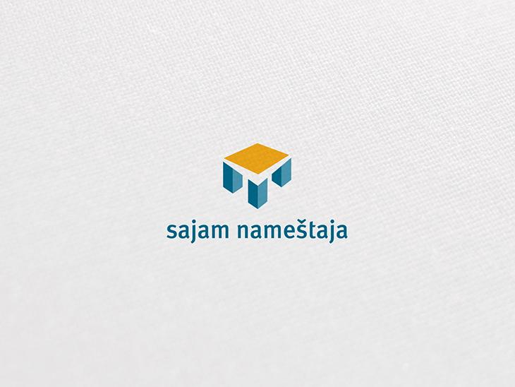 sajam-namestaja-beograd-logo1 - Copy