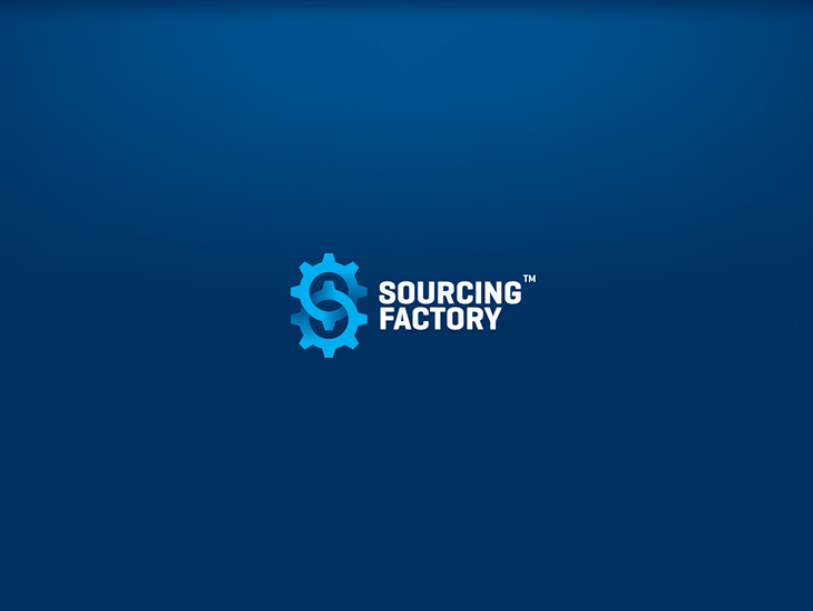 sourcing-factory-2
