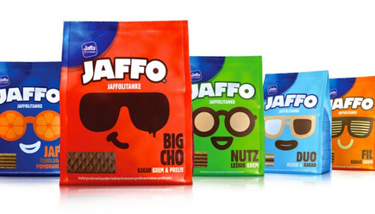 jaffo-potw-00