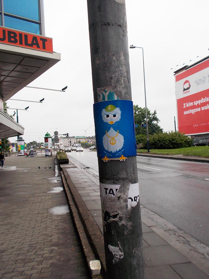 Ilustracije-street art-2