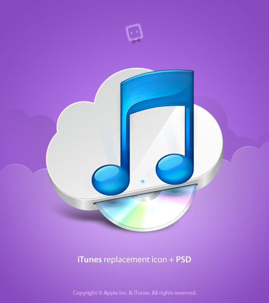 iTunes - Pedja Rusic
