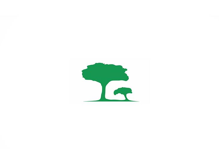 Dizajn Znaka