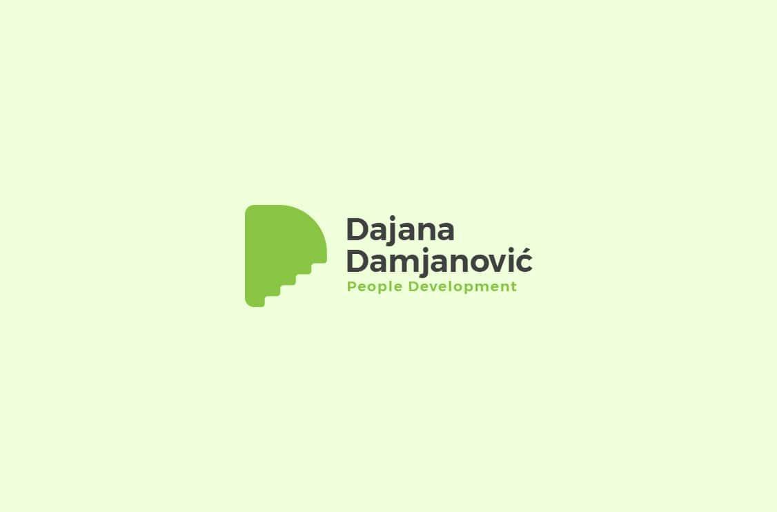 dajana-logo-dizajn
